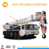 La vente directe de 70 tonnes Zoomlion Camion grue grues mobiles