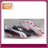 بالجملة [هيغقوليتي] يمهّد كرة قدم كرة قدم أحذية