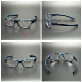 Des lunettes de sécurité des lunettes de soleil Lunettes de protection du châssis optique (SG122)