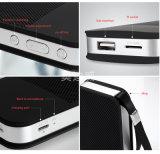 2018新しい方法デザイン携帯電話のための極めて薄い力バンク2000mAh