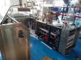 Zs-U Suppository формирования заполнение кузова машины для фармацевтической промышленности продукта