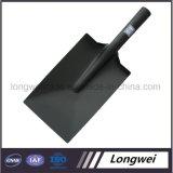 Углеродистая сталь сельскохозяйственного инвентаря лопаты головки S512