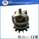 すばらしい品質の適正価格信頼できるパフォーマンスモーター電気220V