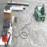 Equipamento de registo geofísico do equipamento e do poço do exame de perfuração e ferramenta de registo Geological do poço de água