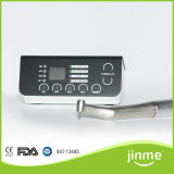 Motore elettrico dentale di alta qualità