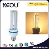 ampoule économiseuse d'énergie 9W 12W 16W 20W de 3u 4u LED