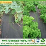 Agriculture Cover를 위한 Breathable Nonwoven Fabric