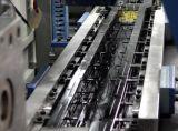 De Machine van de Lente van de Zak van de digitale Controle