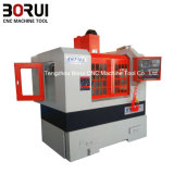 K/GSK System 3 eixos verticais Xh7126 fresadora CNC