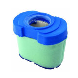 17210-Ze Ze8-0138-003 17210-17210-Zf5-505 Cortacésped filtro con una esponja