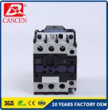 AC 접촉기 Cjx2 유형