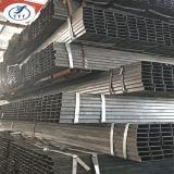 Restes explosifs des guerres du tuyau de fer noir utilisé restes explosifs des guerres Tuyau en acier