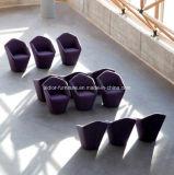 (SD-2004) Présidence moderne de loisirs de réception de visiteur de meubles de salle à manger