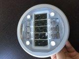 Clignotants/de qualité supérieure constante Goujon/gabarit routier solaire