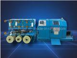 De horizontale Enige Vastlopende Machine van de Hoge snelheid