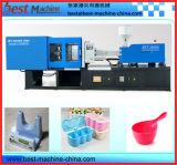 La cuisine personnalisée fournit le moulage en plastique faisant la machine