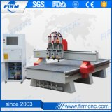 MDF 판매에 목제 CNC 대패 FM1325