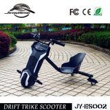 Manera 2016 de China 100W Trike eléctrico para los cabritos (JY-ES002)
