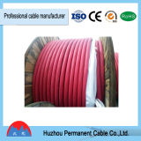 Venda quente Cable&Wires elétrico BV rv Rvv do preço da fábrica