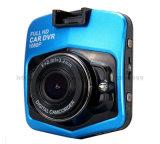 "Night Vision Full HD 1080P Car Dash Cam DVR 2.4 ""LCD Crash"