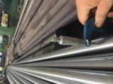 DIN1.8509 41CrAlMo7 905M31の窒化の鋼鉄