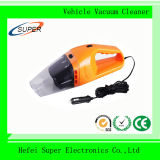 DC12V 100W High Power Car Vacuum Cleaner