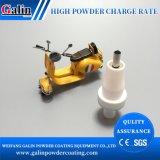 Gema/spruzzo del rivestimento polvere di Galin/elettrodo G1007683 pistola del rivestimento/della vernice GM03 per Gema GM03