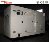 400kw/500kVA EPA Approved Silent Generator Set