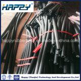 Manguito hidráulico de alta presión del freno del coche del SAE J1401