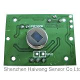 Modulo del sensore di prezzi di movimento del corpo umano di marca di Haiwang migliore (HW-8002)