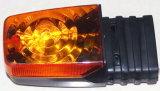 Yog 기관자전차는 Honda Cgl125 Wy125를 위한 기관자전차 Winker 램프를 분해한다