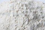 Maglia disidratata della polvere 100-120 dell'aglio