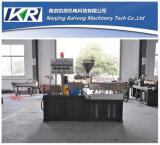 DoppelScrew Plastic Extruder für Compound EVA Granulator