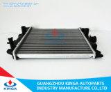 Sistema di raffreddamento del motore misura per la riparazione calda rapida 1991 del radiatore dell'automobile di vendita del Suzuki 1.0I/1.3I Mt con la memoria di plastica dell'alluminio del serbatoio