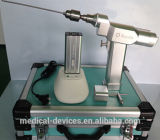 Trivello autoclavabile dell'osso di Cannulated dell'acciaio inossidabile ND-2011
