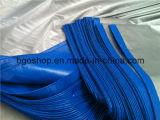 メーカー価格の中国のPEの防水シートの工場