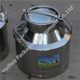 Insulation a doppia parete Barrels con Cheap Price