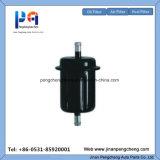 Filtro de combustível japonês 23300-66030 do fornecedor das peças de automóvel