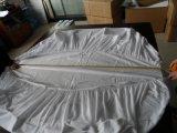 Wasserdichtes Matratze Anti-Scherflein weiche Bettdecke