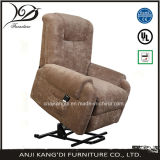 Kd-LC7141 2016 Lift Recliner Chair/Electrical Recliner/Rise e Recliner Chair/Massage Lift Chair