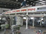 Precios baratos de la máquina de revestimiento térmico China