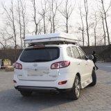 Qualität-Druck-Firmenzeichen-kampierendes Auto-Dach-Zelt
