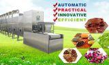 Непрерывный тип сваренная машина /Dehydrator оборудования стерилизации еды