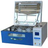 T200c voller Heißluft-bleifreier Rückflut-Ofen/Weichlöten von der Fackel
