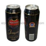16oz de bière en aluminium peut 473ml