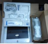 Intraoral Camera System Dental White Monitor с CE, FCC