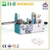 Fj-II / máquina Serviette servilleta