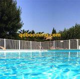 최신 판매 알루미늄 수영풀 검술