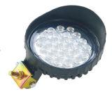 Indicatore luminoso Tls-1040 di combinazione del lavoro del LED
