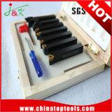 Инструмент для вращения Indexable / держатель инструмента, стали для механизма 15мм